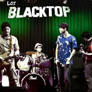 Los Blacktop