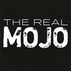 The Real Mojo