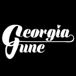 Georgia June