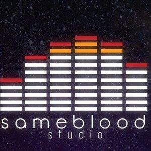 Sameblood Studio