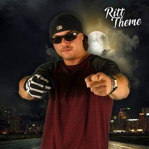 Ritt Theme