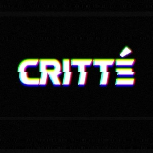 Critte