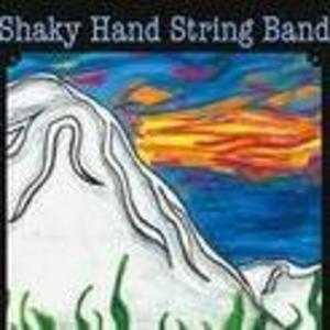 Shaky Hand String Band