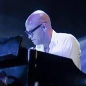 Arno Krijger