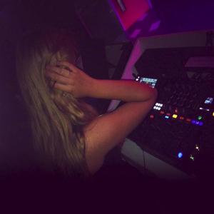 DJ Izzy