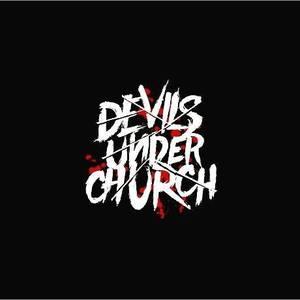 Devils under Church