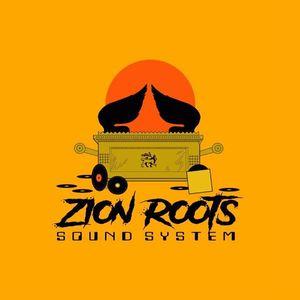 ZION ROOTS Sound