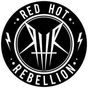 Red Hot Rebellion