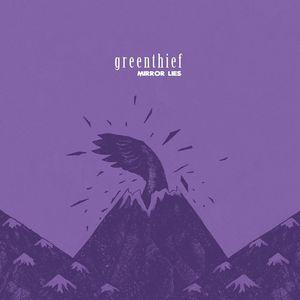 Greenthief
