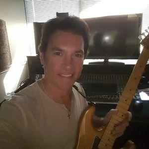 Paul Gargiulo Band