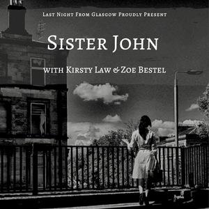 Sister John