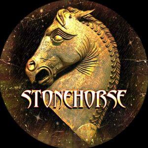 Stonehorse band