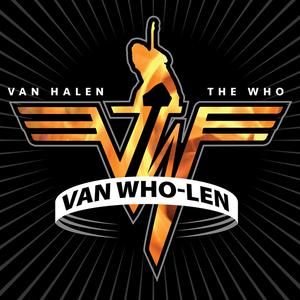 Van Wholen
