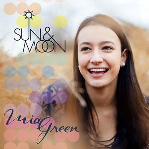 Mia Green Music