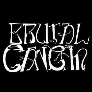 Brutal Cancan
