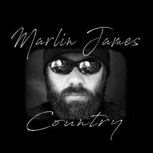 The Marlin James Band