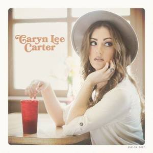 Caryn Lee Carter