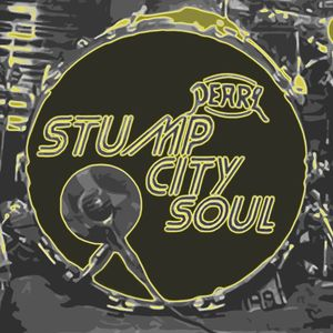 Stump City Soul