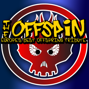 The Offspin, The Offspring Tribute Band