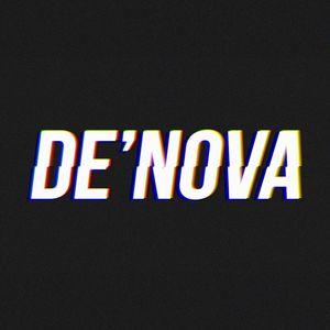 De'Nova