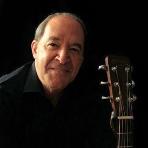 Jeff Hyman Music