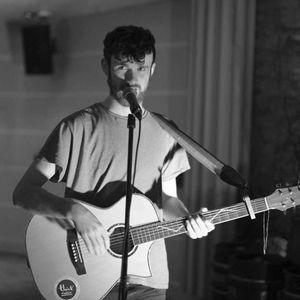 Joe Chadderton Music