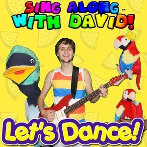 Sing Along With David
