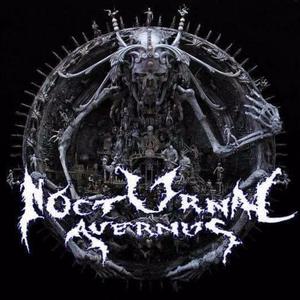 Nocturnal Avernus