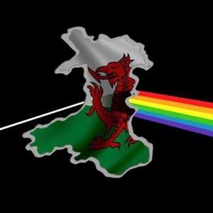 Welsh Floyd