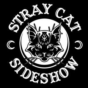 Stray Cat Sideshow