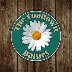 The Coaltown Daisies