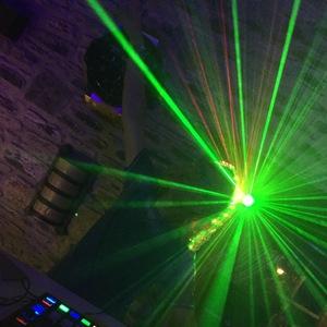 """DJ Euphoria """"Official"""""""