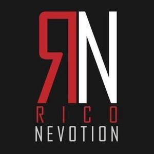 Rico Nevotion