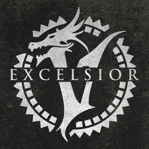 Valinor Excelsior