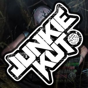 Junkie Kut (Official Fan Page)