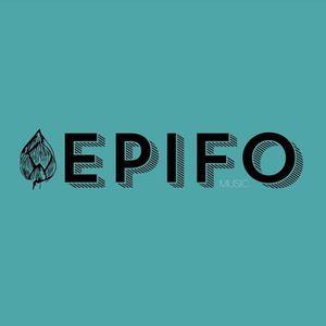 The Epiphysis Foundation