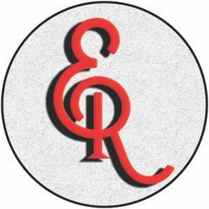 Banda Escuela de Rancho-USA