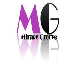 Mirage Groove