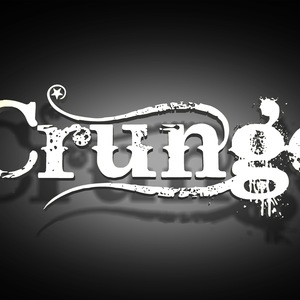 Crunge