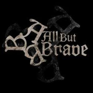 All But Brave