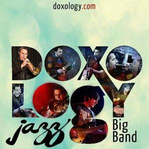 Doxology Jazz Big Band
