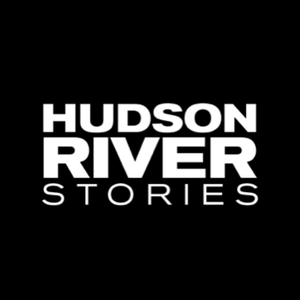 The Hudson: River at Risk