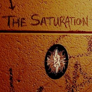 The Saturation