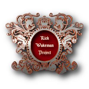 Rick Wakeman Project