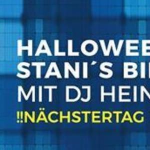 DJ Heinz F.