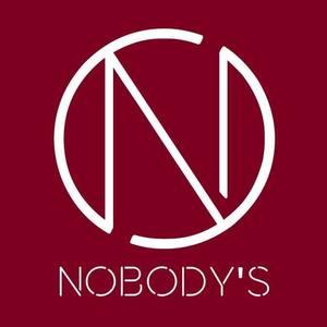 Nobody's
