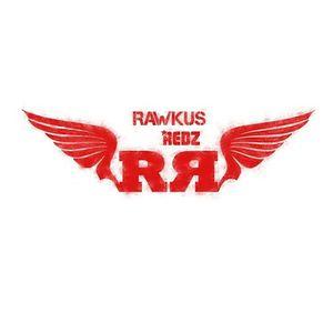 Rawkus Redz