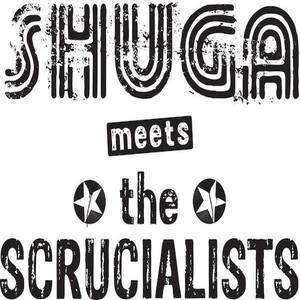 The Scrucialists
