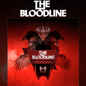 The Bloodline