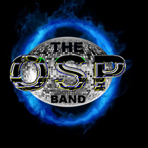 The O.S.P. Band (Old School Players)